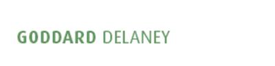 Goddard Delaney Limited logo